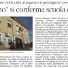 il quotidiano__4